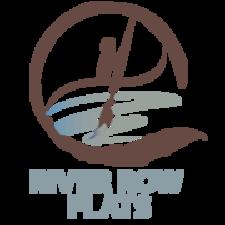 River Row Flats, Inc on supermajoittaja.