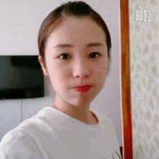 Profil utilisateur de 宝妹