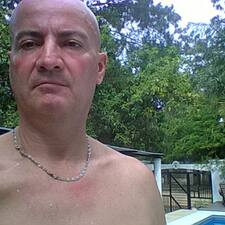 William Dario - Profil Użytkownika