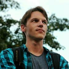 Profil korisnika Сергей