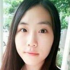 Profilo utente di 소양