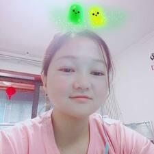 Nutzerprofil von 张群英
