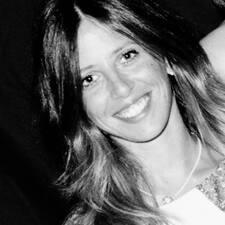 Giorgia Leila