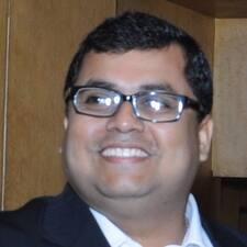 Samit Kumar User Profile