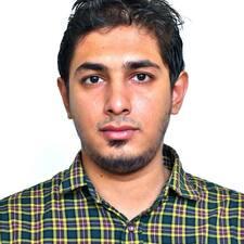 Mohammed Sakkeer User Profile