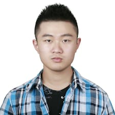 Profil utilisateur de Ning
