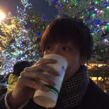 Perfil de usuario de 拓斗