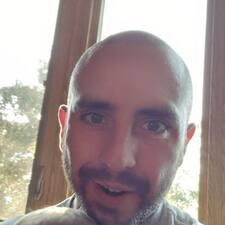 Trevor Kullanıcı Profili