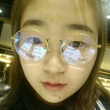 艳 - Uživatelský profil
