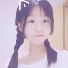 Profilo utente di 吴洪佳
