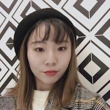 Profil korisnika 婧