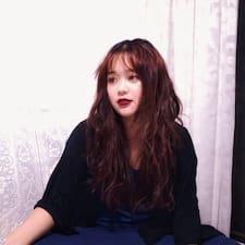 妍靓님의 사용자 프로필