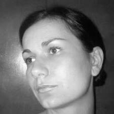 Sabina - Profil Użytkownika