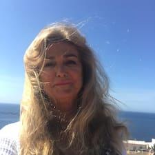 Adélita Brukerprofil