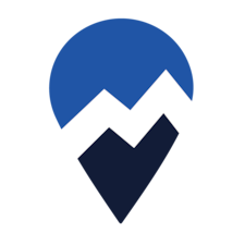 Profil korisnika Stay Montana