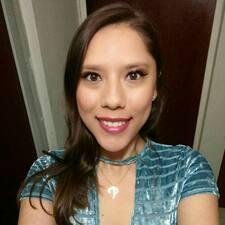 Profil utilisateur de Martínez