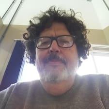 Profil utilisateur de Joao Batista
