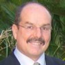 Michael J. Kullanıcı Profili