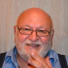 Nutzerprofil von Georg