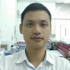 Yee Sim Kullanıcı Profili