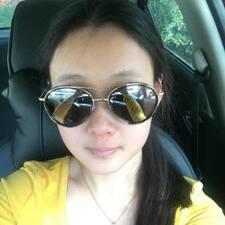 Profil korisnika Lzui
