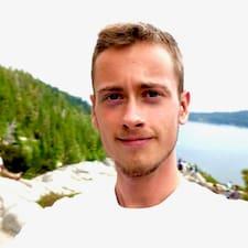 Profil korisnika Eric J.