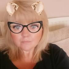 Annmarie User Profile