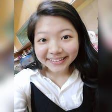 Profil Pengguna Xiaoxuan