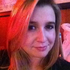 Caitlynn User Profile
