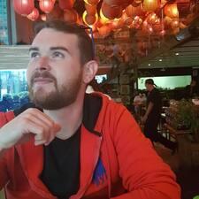 Danilo Kullanıcı Profili