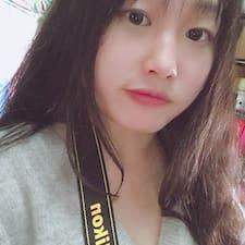 大侠 - Profil Użytkownika