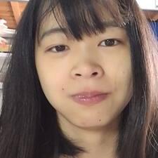 Huan User Profile