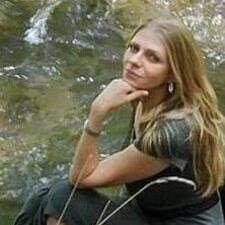 Потребителски профил на Olga