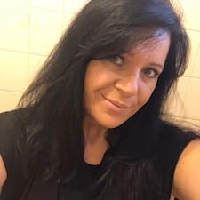 Lee-Ann - Profil Użytkownika
