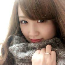 Soo Jung User Profile