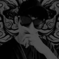 Profil Pengguna WangQi