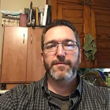Curt - Profil Użytkownika