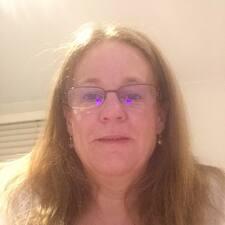 Profil utilisateur de Jayne