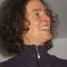 Orla Brugerprofil