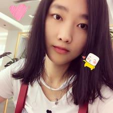 Nutzerprofil von Miaoq