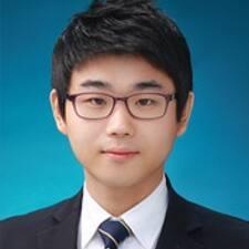 박지열 Kullanıcı Profili