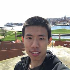 Runkun User Profile