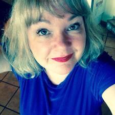 Profilo utente di Bridgette