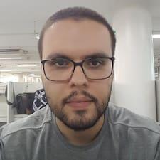 Ícaro - Profil Użytkownika