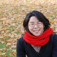 Dara User Profile