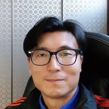 경선 User Profile
