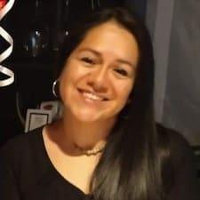 Heidy Johanna User Profile