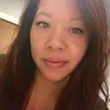 Profil korisnika Lan-Anh