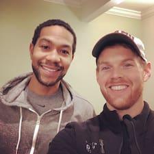 Jason & Kirk is een SuperHost.