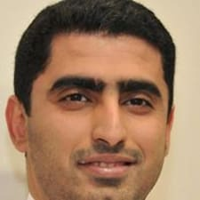 حسين ابراهيم User Profile